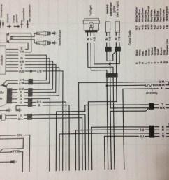 3etebaty diagrams 1143801 rotax engine wiring diagram 1986 1995 rotax yamaha wiring schematic [ 1024 x 768 Pixel ]