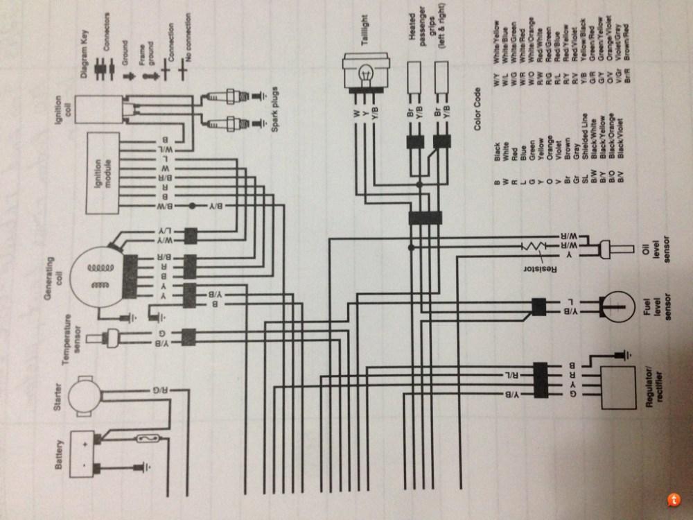 medium resolution of 86 yamaha phazer wiring diagram wiring library ski doo parts diagram 3etebaty diagrams 1143801 rotax