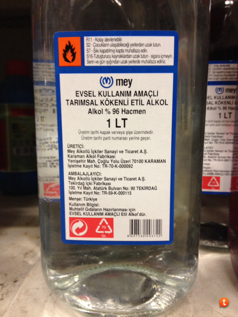 Картинки по запросу etil alkol migros