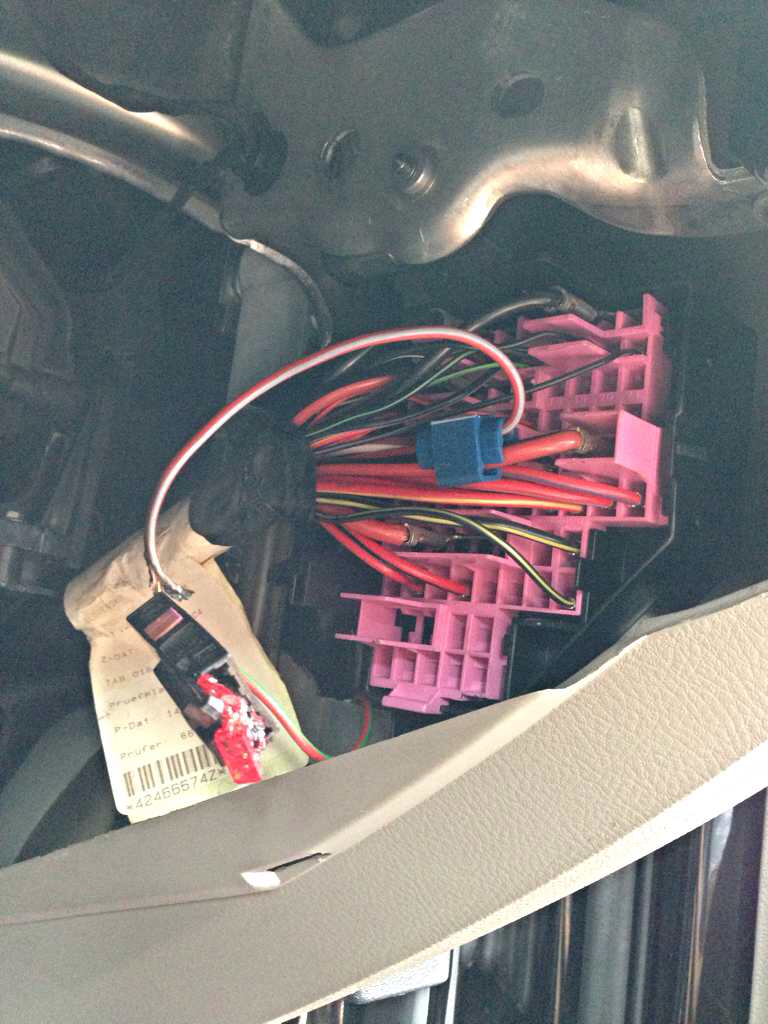 hight resolution of vw eo ac wiring