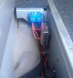 gu fuse box location patrol 4x4 nissan patrol forum nissan patrol gq fuse box [ 768 x 1024 Pixel ]