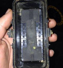it s not on the back side  [ 768 x 1024 Pixel ]