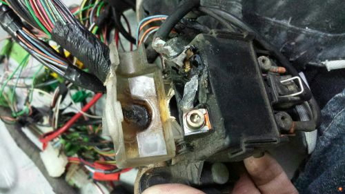 small resolution of coolant glow plug relay module tdiclub forums vw glow plug relay wiring diagram sent from my