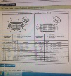2002 duramax lb7 ficm wiring diagram schematic diagram2002 duramax lb7 ficm wiring diagram wiring diagram 2002 [ 768 x 1024 Pixel ]