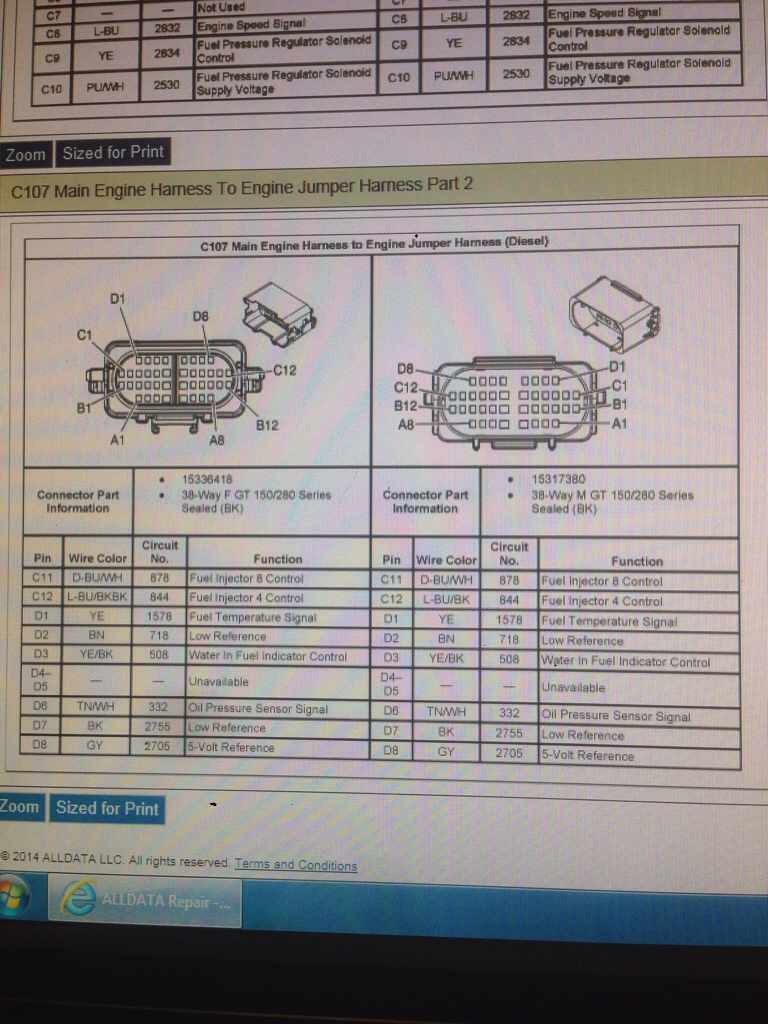 medium resolution of 2002 duramax lb7 ficm wiring diagram schematic diagram2002 duramax lb7 ficm wiring diagram wiring diagram 2002
