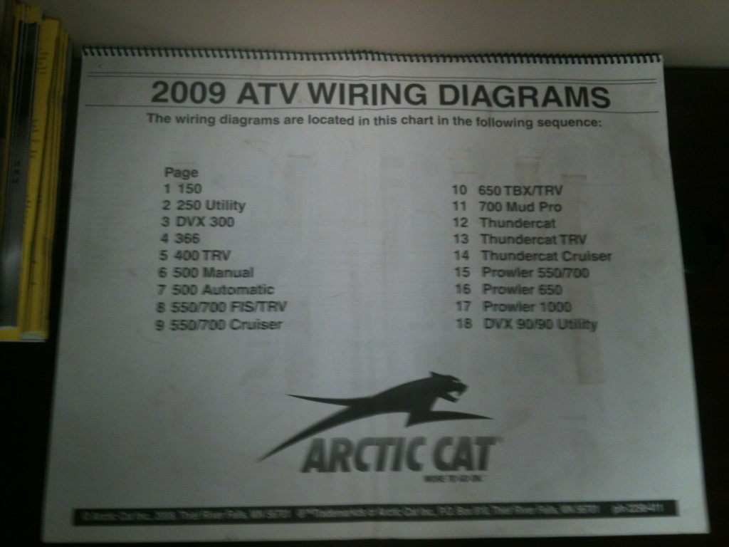 hight resolution of i have an 09 wiring diagram if i can help