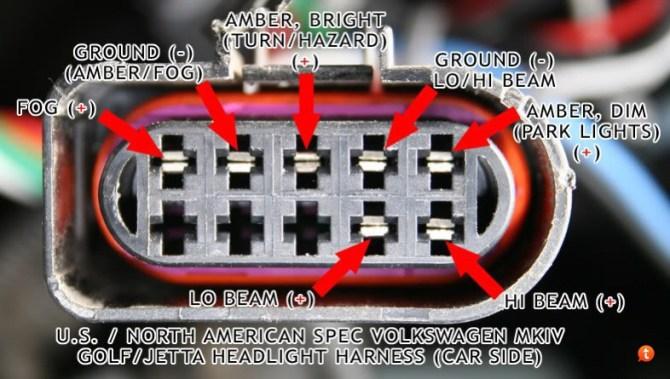 audi a3 xenon wiring diagram  center wiring diagram dog