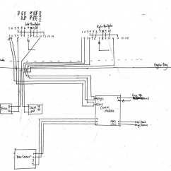 Vw Golf Wiring Diagram Sarcomere Unlabeled Diy Oem Bixenon Headlights Cecm Upgrade And Afs