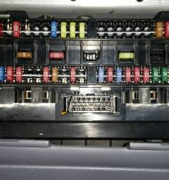 mitsubishi box truck fuse box data wiring diagram 2014 mitsubishi fuso fuse box location mitsubishi fuso fuse box [ 1328 x 747 Pixel ]