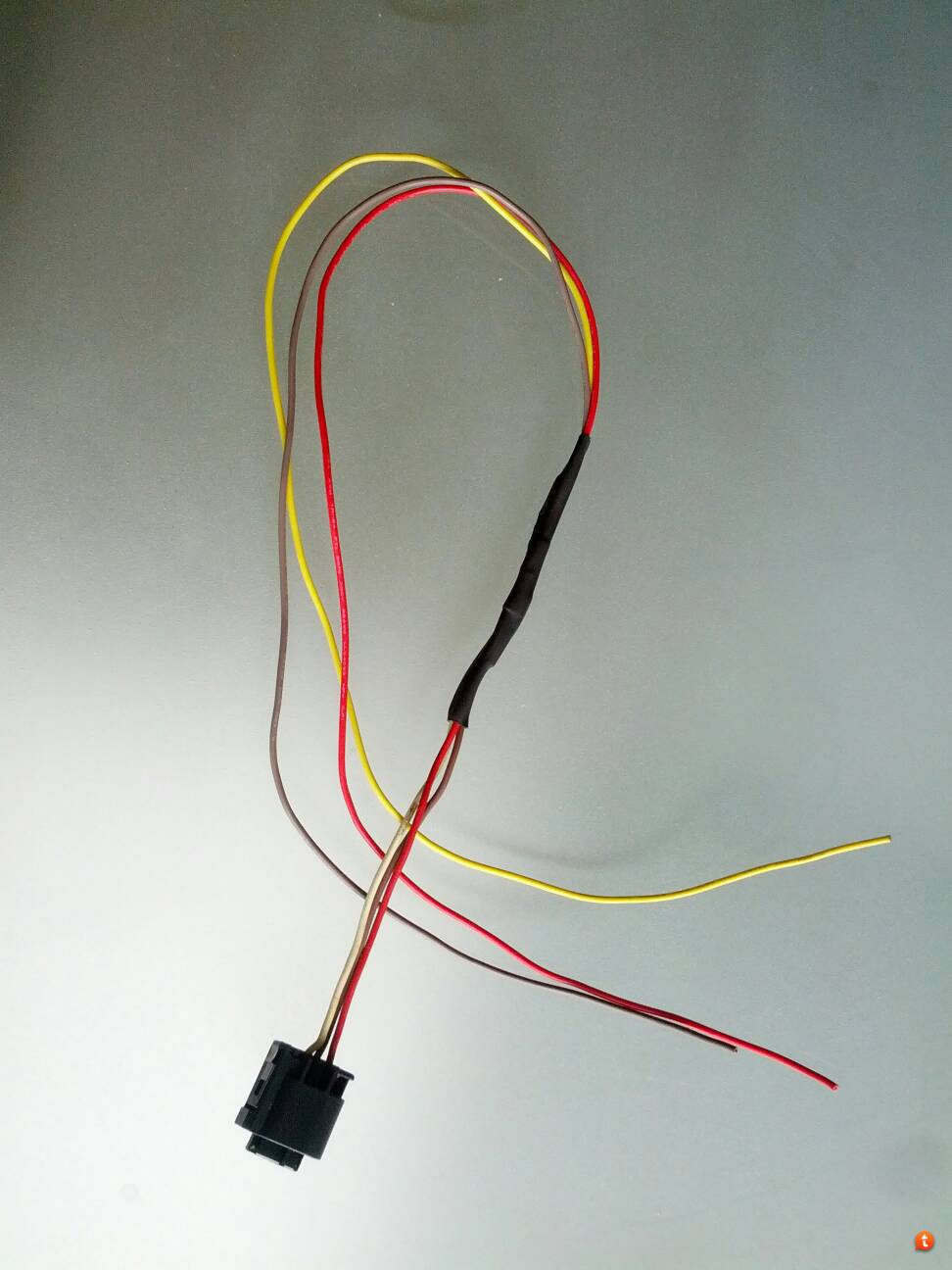 hight resolution of s40 no cruise control volvo 240 cruise control wiring diagram once the car was put back