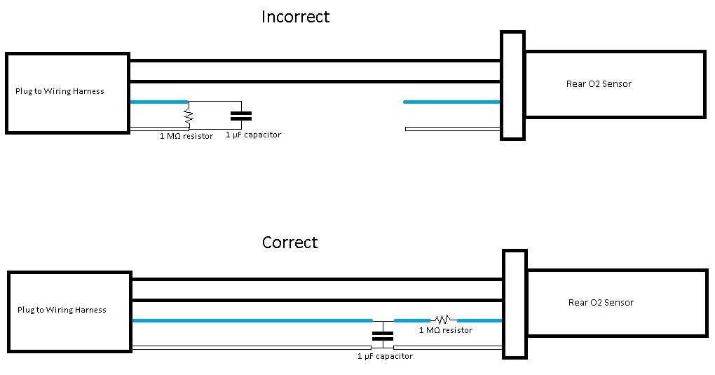 2enatuva?resize\=665%2C349 wideband o2 sensor wiring diagram gandul 45 77 79 119  at gsmx.co