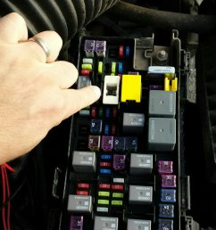 2013 jeep wrangler iod fuse trusted wiring diagrams u2022 rh autoglas stadtroda de 2014 jeep grand [ 1350 x 759 Pixel ]