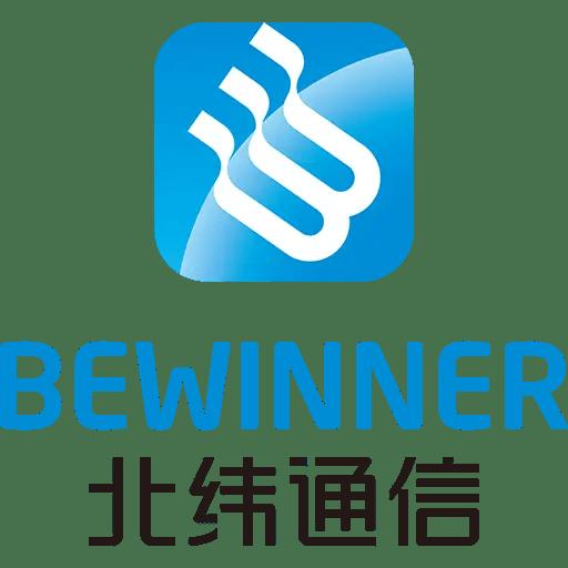 北京北緯通信科技股份有限公司   TapTap 發現好游戲