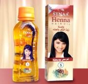 henna hair oil #2368603