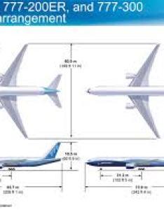 Airplane scale charts inch matrix also toy studio since thailand   no original models store rh toystudiobkk