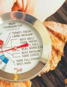 also how to use  meat thermometer by matt preston rh taste