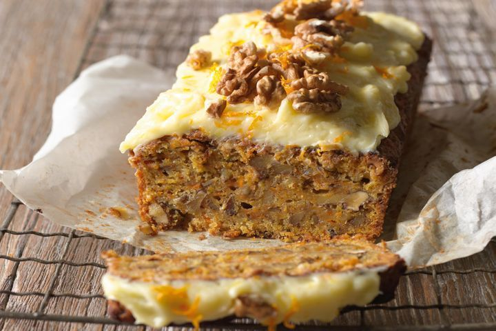 Quick And Easy Cake Recipes Scratch