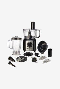 Bajaj FX 10 Food Factory YBM002 Best Deals With Price