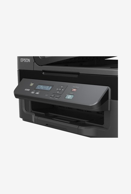 Driver Printer Epson M200 : driver, printer, epson, Epson, Multi-function, Inkjet, Printer, (Black), Prices