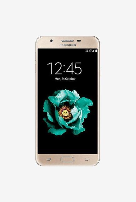 Samsung Galaxy J7 Prime 4G Dual Sim 16 GB (Gold)