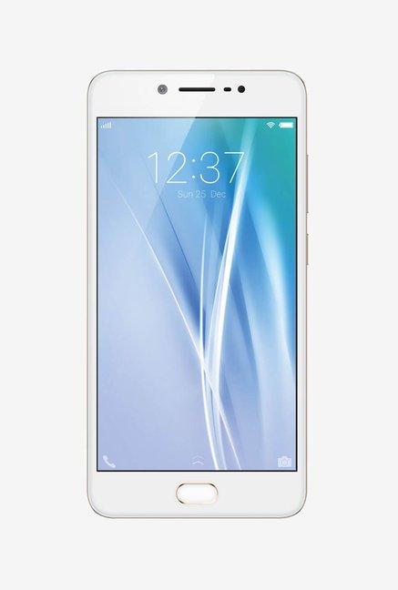 Vivo V5 4G Dual Sim 32GB (Gold)