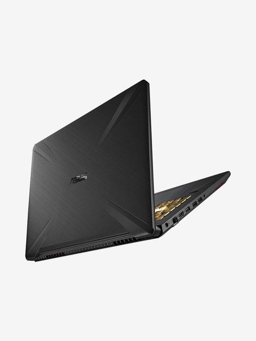 Notebook Asus Harga 2 Jutaan : notebook, harga, jutaan, Ryzen, 3550h, Games, Things