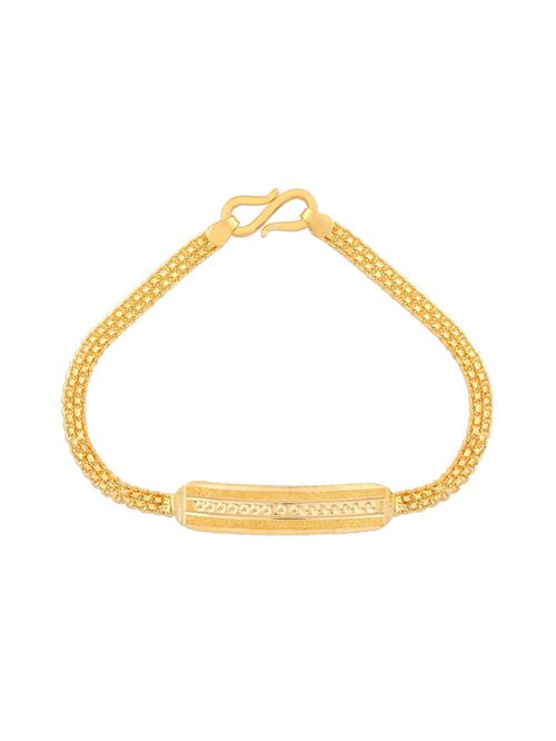 Malabar Gold Bracelet Designs : malabar, bracelet, designs, Malabar, Diamonds, Bracelet, Prices