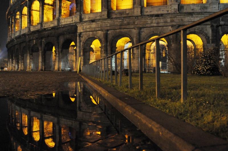 Guida Roma foto cartoline e immagini  Tuttocitt