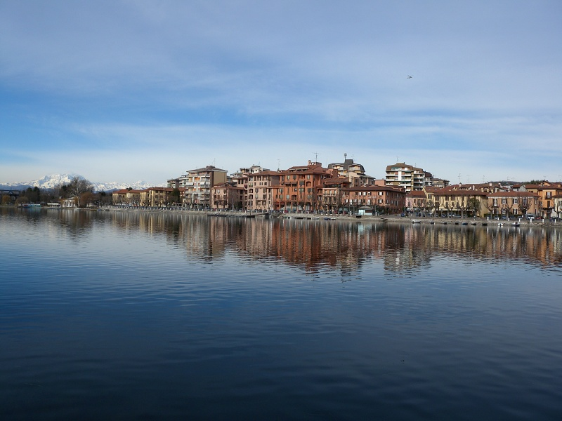 Guida Varese foto cartoline e immagini  Tuttocitt