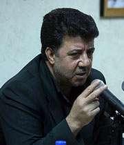 م�مد علی چاووشی