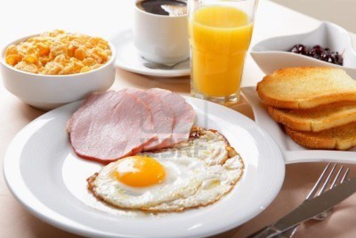 科學研究打破早餐最重要迷思 | TechNews 科技新報