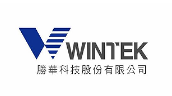勝華科技 公司簡介 | 未上市個股詢價掛單-超富網