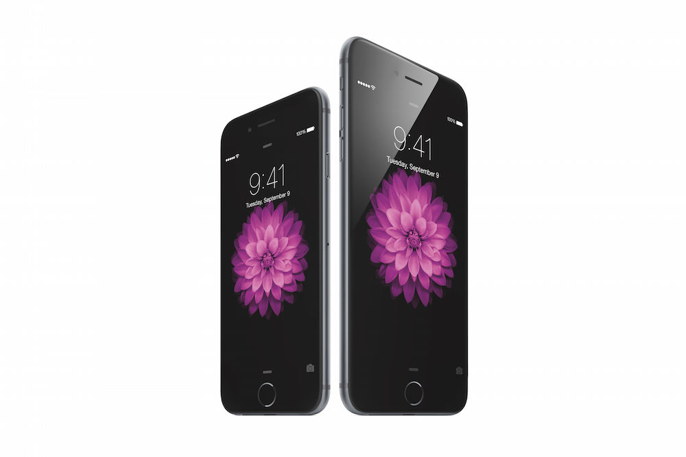 厚一點無所謂,6 成用戶要求新 iPhone 提升電池續航力 | TechNews 科技新報