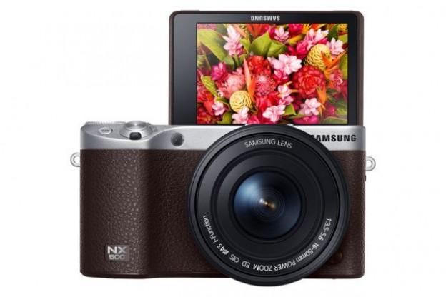 否認退出相機市場,三星:沒有要賣給 Nikon 的計畫   TechNews 科技新報