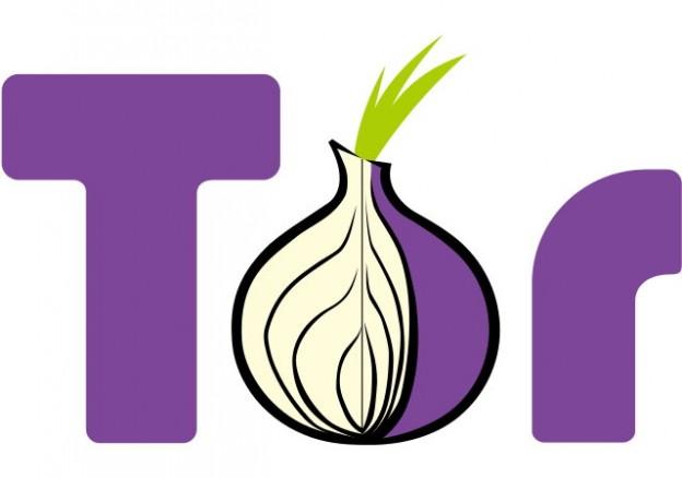 洋蔥網路 Tor 登陸手機版 Facebook:3 步驟啟用。加強隱私連 NSA 都找不到你   TechNews 科技新報