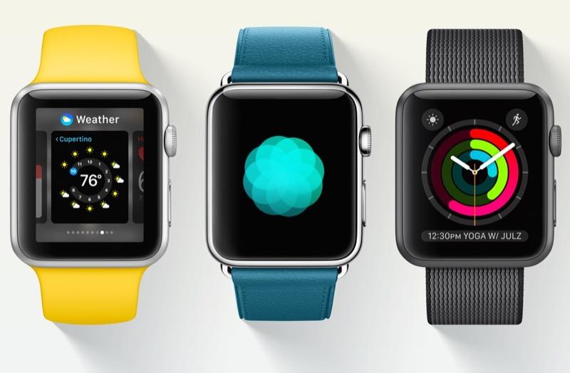 免去扎針取血。蘋果想讓 Apple Watch 能直接量測血糖 | TechNews 科技新報