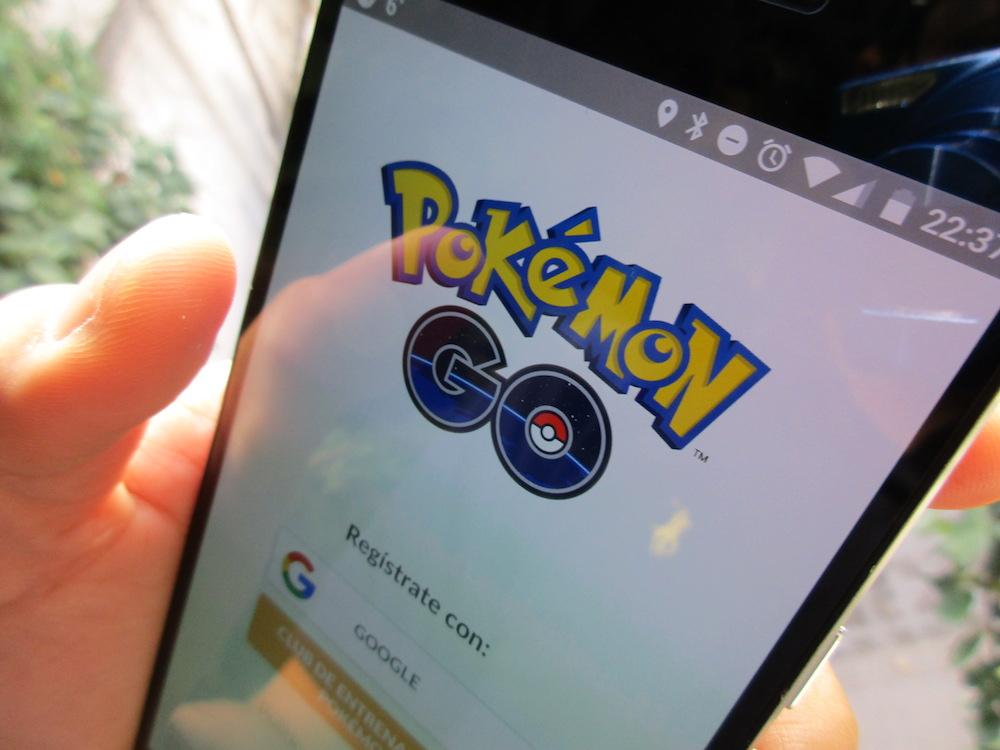 Niantic 執行長:Pokémon GO 將允許在商家地點置入廣告 | TechNews 科技新報