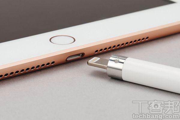 iPad 該怎麼買?iPad、iPad mini、iPad Air、iPad Pro 四大產品線有別 | TechNews 科技新報