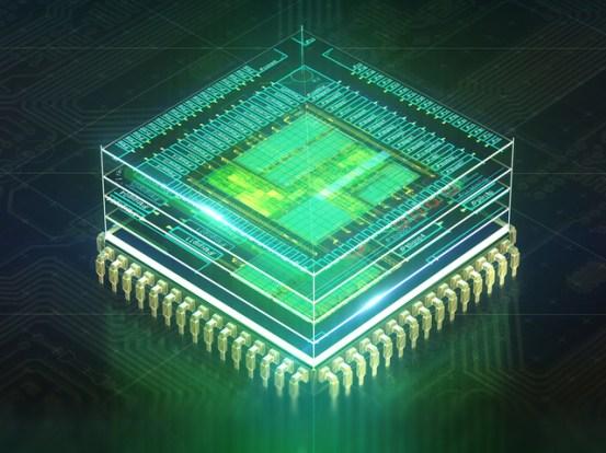 汽车芯片缺货,英特尔竭尽全力:6到9个月内产能提高|  TechNews技术新闻