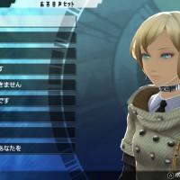 Screenshot, Video Games