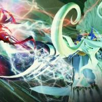 Final Fantasy, Screenshot, Video Games