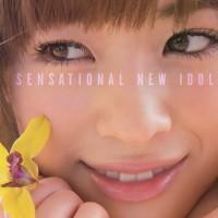 Magazine, Sengoku Minami, Young Animal