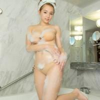 Shinozaki Ai, Young Sunday Web