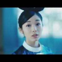 ONEPIXCEL, Screenshot, Tanabe Nanami (田辺奈菜美)