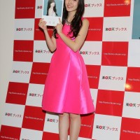 ℃-ute, Press conference, Suzuki Airi