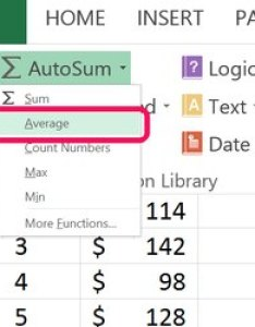 Video of the day also how do  create control charts in excel techwalla rh