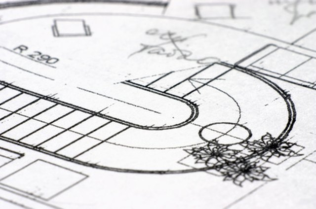 How to Design Your Own Building Plans for Free Online
