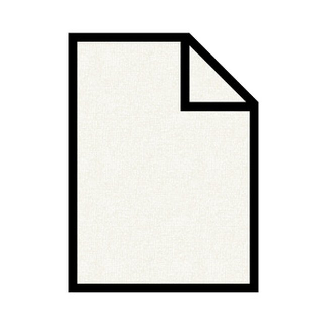 How to Add a Blank Page to an Existing Document