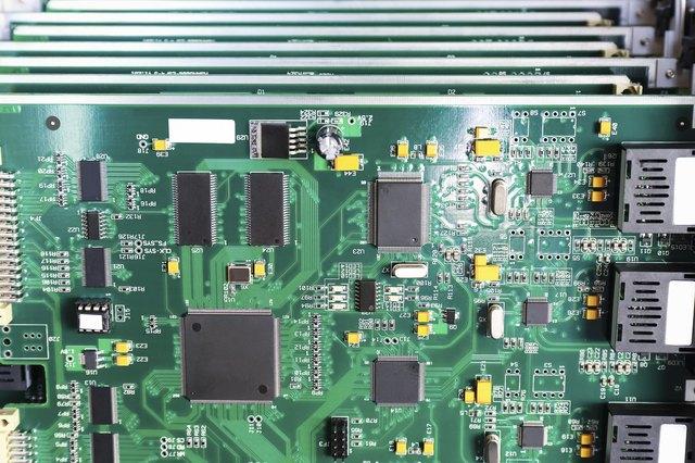 Dell Optiplex Gx620 Motherboard Specs Techwalla Com