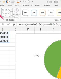 also how to rotate  pie chart in excel techwalla rh